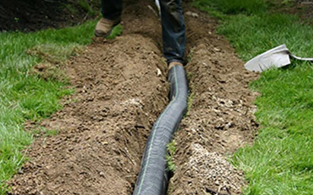 Beautiful Which Is Stronger Pvc Or Corrugated Pipe Actual