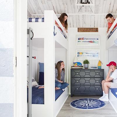 outdoor storage sheds garages