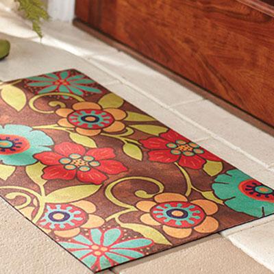 door mats mats the home depot
