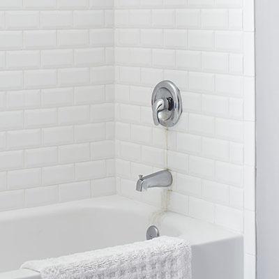 bathtub faucets bathroom faucets
