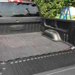 How To Install A Truck Tool Box An Installation Guide The Home Depot