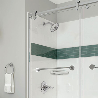 shower heads bathroom faucets the