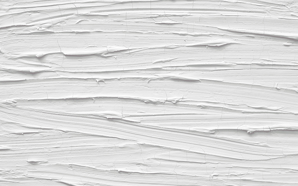 how to texture walls
