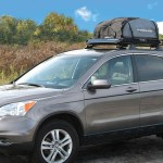 Roof Rack Installation Step By Step Guide The Home Depot