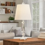 Types Of Lamps For The Living Room And More The Home Depot