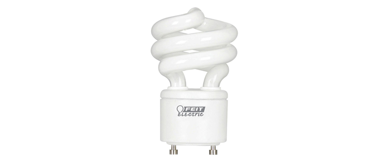 types of light bulbs - the home depot