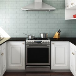 Kitchen Upgrade Custom Cabinet Doors Home And Apartment Renovation Remodeling Your Properties Appeal With Contemporary Appliances Fixtures Modernized Kitchens Catch The Eyes Of Prospective Renters