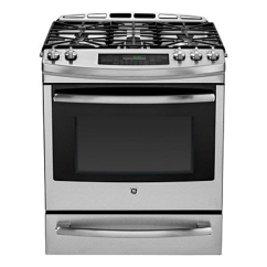Best Kitchen Stoves Refinishing Ideas Ranges At The Home Depot Dual Fuel