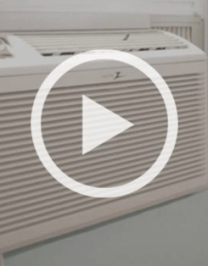 also find the best air conditioner for your home depot rh homedepot