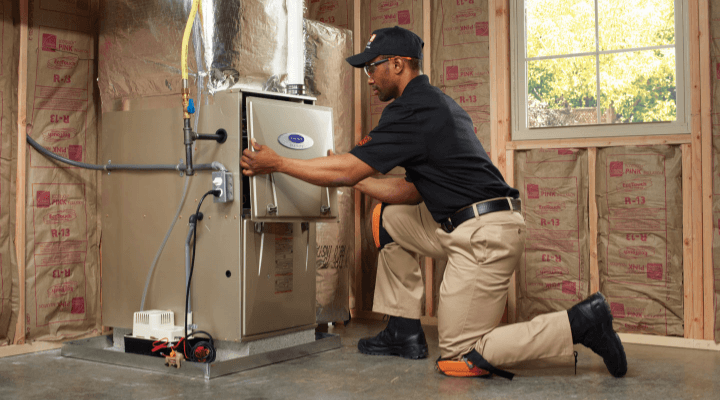 Air Handler Wall Ge Air Conditioner Wiring Diagram Amana Furnace