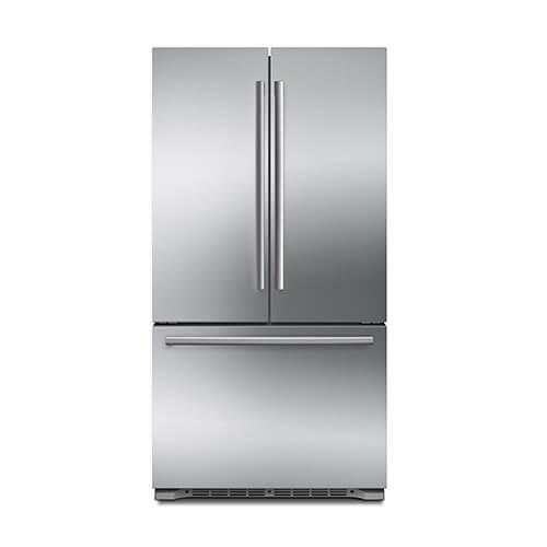kitchen appliances brands modular outdoor kits refrigerators the home depot french door