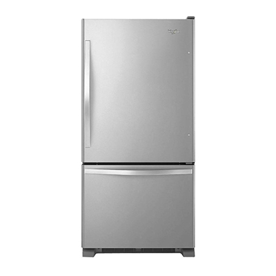 cheap kitchen appliance packages bar ideas refrigerators - the home depot