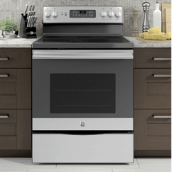 Stove Kitchen Design Cheap Ranges At The Home Depot Freestanding