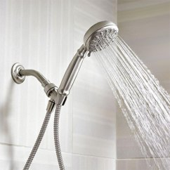 Moen Kitchen Faucet Installation Island And Chairs Bathroom Faucets For Your Sink, Shower Head Tub - The ...