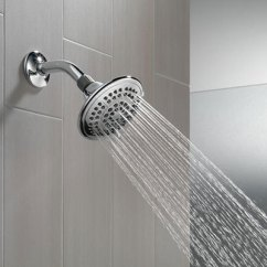 Home Depot Kitchen Faucets Moen Swinging Door Bathroom For Your Sink, Shower Head And Tub - The ...