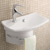 Bathroom Sinks Wall Mount - [audidatlevante.com]