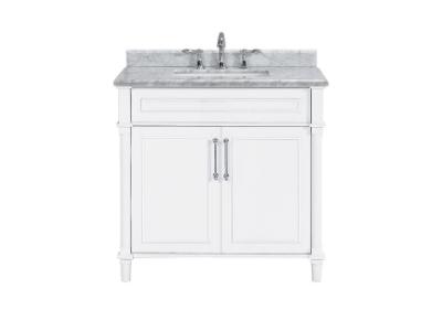 Home Depot Vanity Sinks