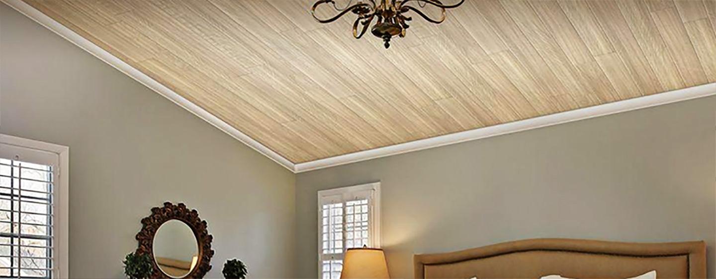 Ceiling Tiles, Drop Ceiling Tiles, Ceiling Panels