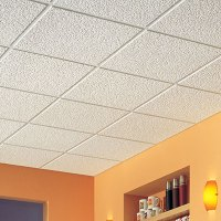 Ceiling Tiles, Drop Ceiling Tiles, Ceiling Panels - The ...