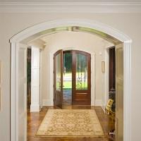 Interior Arch Trim | Billingsblessingbags.org