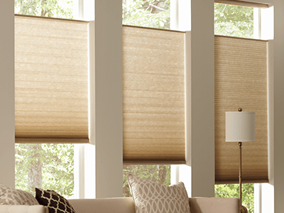 blinds for kitchen windows clearance window treatments at the home depot cellular shades