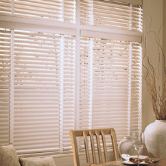 Window Treatments For Living Room Colors Walls 2018 The Home Depot Mini Blinds