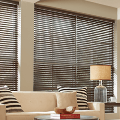 Window Treatments Ideas For Living Room Interior Design Small Photos At The Home Depot Which Treatment Style Do You Prefer
