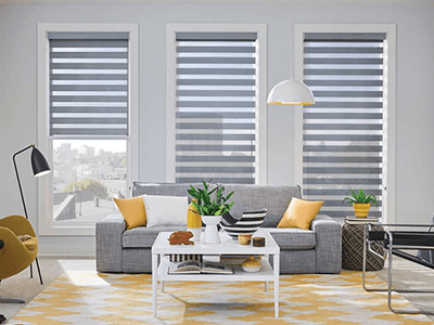 blinds for kitchen windows dolphin accessories window treatments at the home depot sheer or layered shades