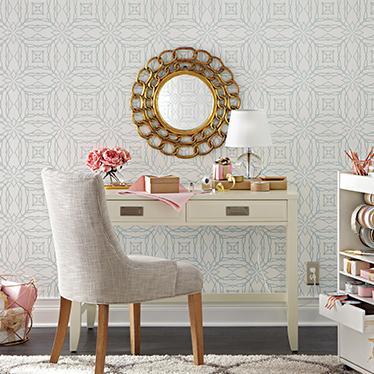 wall paper for living room color ideas the shop wallpaper at home depot dress up a blank