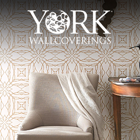 wall paper for living room indian decor photos shop wallpaper at the home depot york