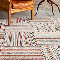 Carpet: Carpet Samples, Carpeting & Carpet Tiles at The ...