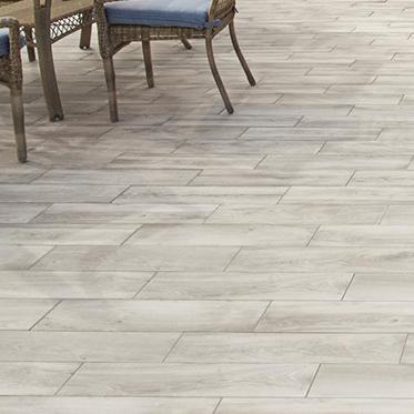 Flooring  Area Rugs Home Flooring Ideas  Floors at The