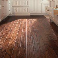 Hardwood Flooring - Hard Wood Floors & Wood Flooring