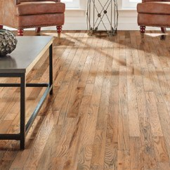 Wood Flooring For Kitchen Large Play Hardwood At The Home Depot New Arrivals In