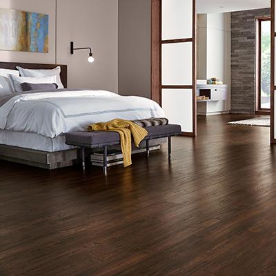 best kitchen floor white glass backsplash find durable laminate flooring tile at the home depot noise resistant