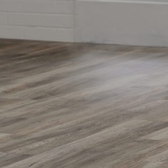 Gray Kitchen Floor Rugs Ikea Find Durable Laminate Flooring Tile At The Home Depot Pergo