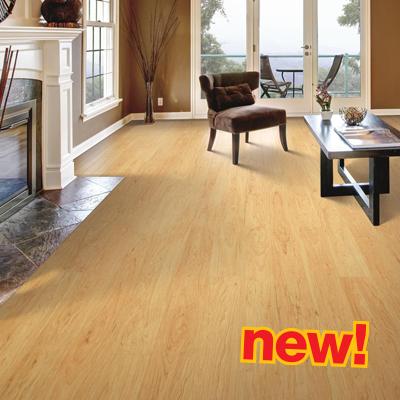 oak wood floor living room good neutral colors find durable laminate flooring tile at the home depot new arrivals