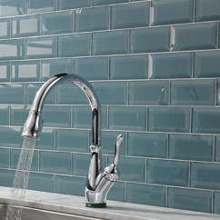 Tile For Kitchen Floor Best Brand Name Appliances Flooring Wall Bath Subway