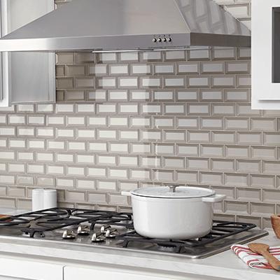 Flooring & Wall Tile Kitchen & Bath Tile