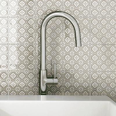 wall tile for kitchen german knives flooring bath lightly patterned tiles