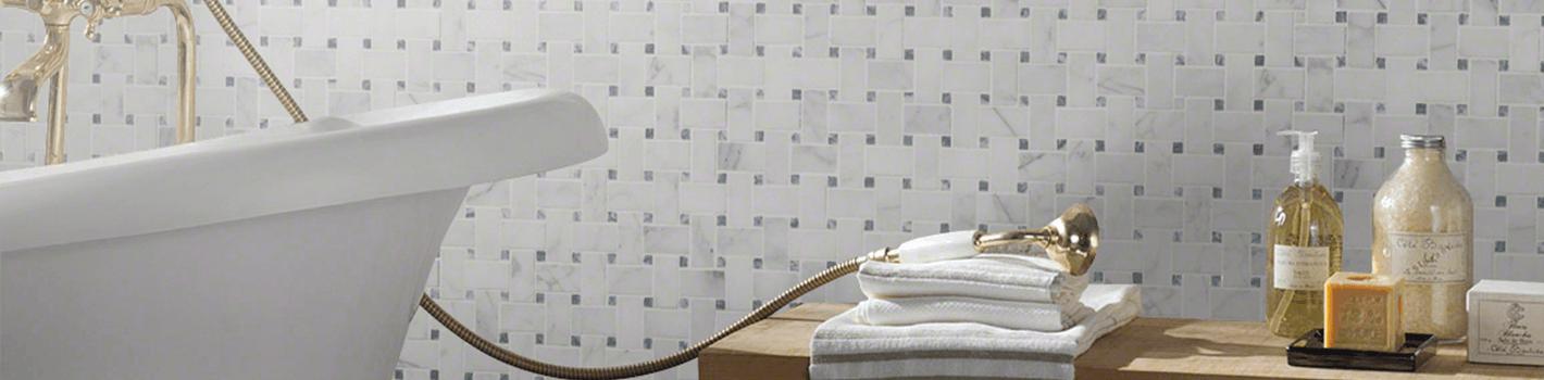 ceramic tile kitchen san diego remodel flooring wall bath 25 off select msi floor