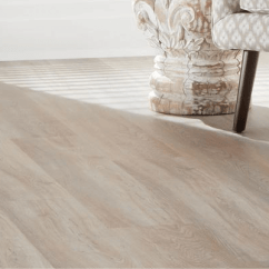 Kitchen Floor Covering Pos Display System Vinyl Flooring Tiles Sheet Plank