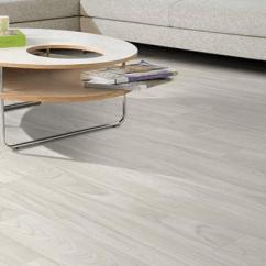 Kitchen Vinyl Flooring Banquette Bench Floor Tiles Sheet