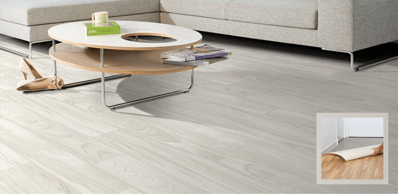 kitchen vinyl knife sharpeners flooring floor tiles sheet