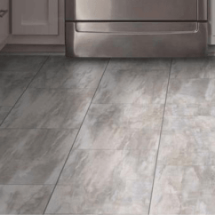 Linoleum Kitchen Flooring Island Prices Vinyl Floor Tiles Sheet Tile