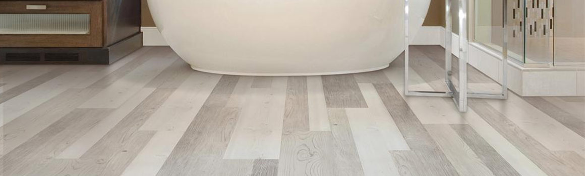 kitchen vinyl flooring kitchens with islands floor tiles sheet install durable plank quickly easily