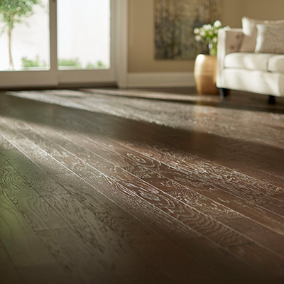 wood floors in kitchen cabinet com flooring area rugs home ideas at the depot hardwood