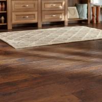 Flooring & Area Rugs, Home Flooring Ideas - Floors at The ...