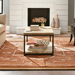 Cheap Living Room Carpets Ethan Allen Design Ideas Rugs The Home Depot Large