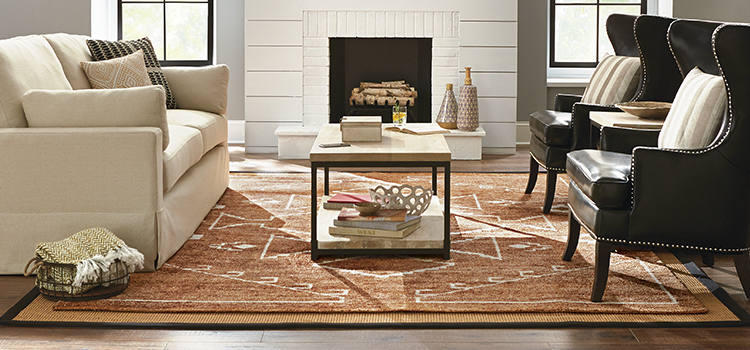 rugs in living room ideas uk blue the home depot large